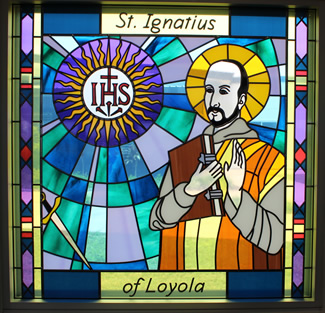 St_Ignatius_Website.jpg